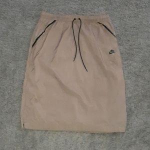 Sport skirt